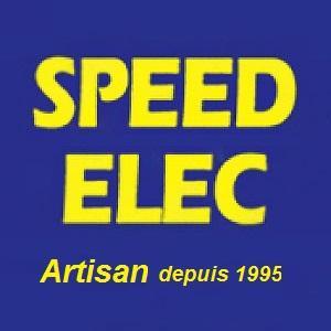 speed_elec_09205000_033703405.jpg