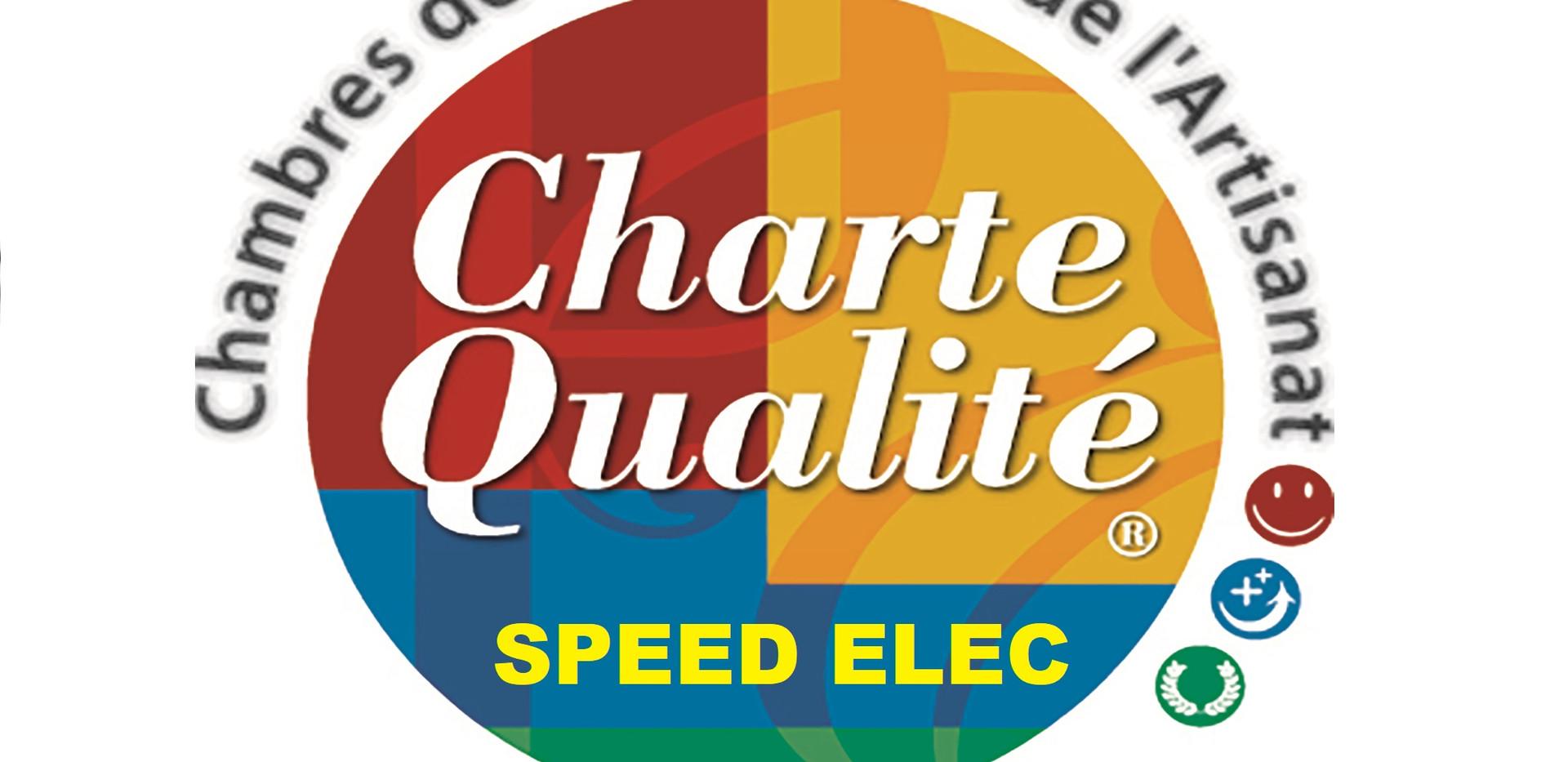 logo-charte-qualité-confiance 2.jpg