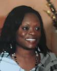 Nicole Adjovi sage-femme ermont