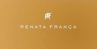 methode Renata Franca PARIS