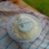 fromage de brebis, fromage sec