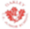 Oakley Logo - Transparent.png