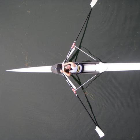 Glenelg Aspire Physio Rowing Injuries