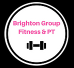 Brighton Group Fitness