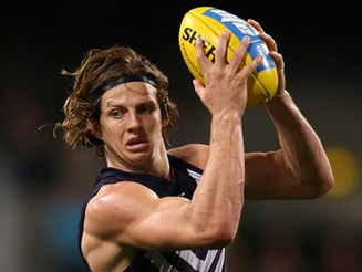 Injury Review: Nat Fyfe - Why did he break his leg TWICE?