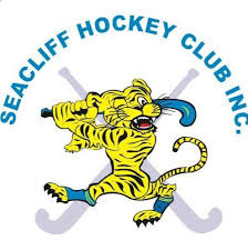 seacliff hockey.jpg