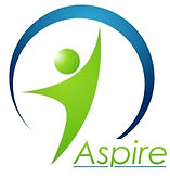 Aspire Physiotherapy SA Glenelg
