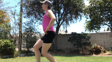What should I stretch after I run? Here's our 7 favourites