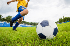 Prep to Play: Injury Prevention Programs for Community Coaches