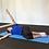 Thumbnail: 10 Class Pass - Physio-led Mat Class