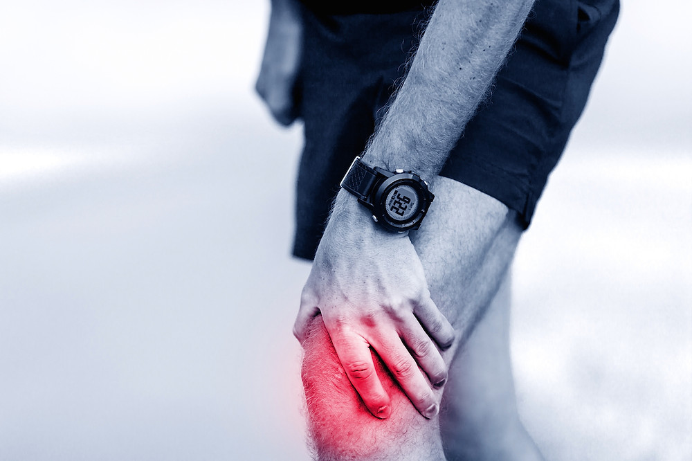 bigstock-Running-Injury-Knee-Pain-76785716 small.jpeg
