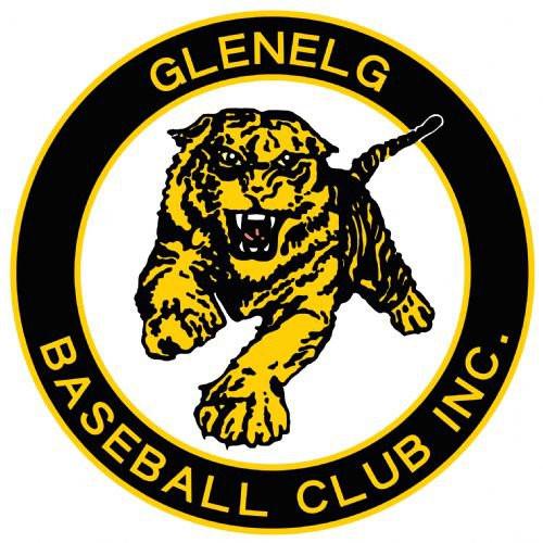 Glenelg Baseball Club