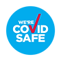 COVID_Safe_Badge_Digital.png