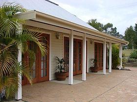 Cottage+verandah.jpg