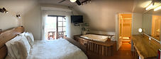 Room3pano.JPG