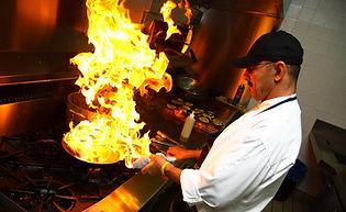 flaming wok.jpg
