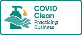 COVID Clean Pos CMYK.jpg