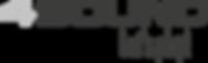4sound_lp_logo.png