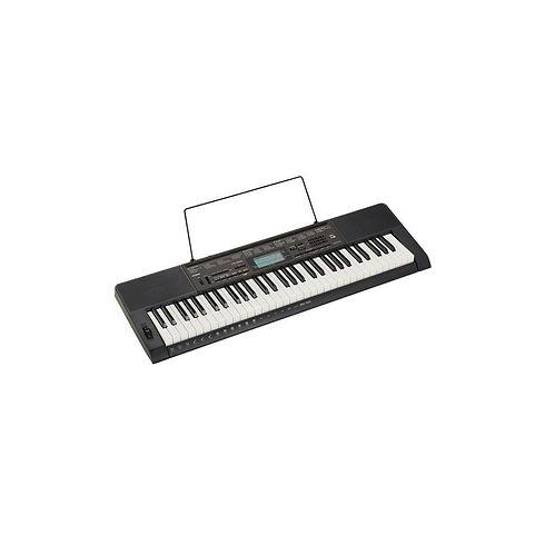 casio-ctk-3500-portable-keyboard-p38656-
