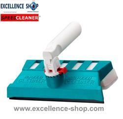 prix raclette Speed cleaner Single+