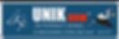 logo UNIK 2020 png.png