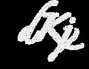 logo dkj blanc PNG grande taille.png