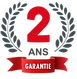 garantie 2 ans 2020.png