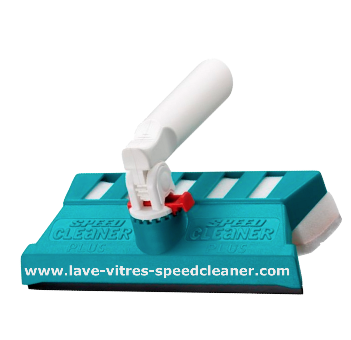 Speed Cleaner Single+ 20cm