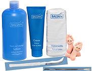 BALSAN Lotion 500ml élimine la corne, les callosités, des pieds et des mains. Promotion BALSAN lotion