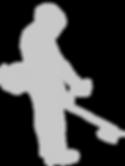 logo debrouss Geiger.png