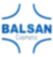 BALSAN Foire de Paris