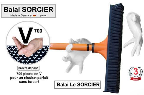 plaquette balai Sorcier 2021.jpeg