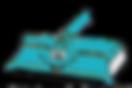 logo SPEEDCLEANER 2019 VERSION FINALE.pn