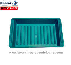 Bassine SPEEDCLEANER Profi Single/+