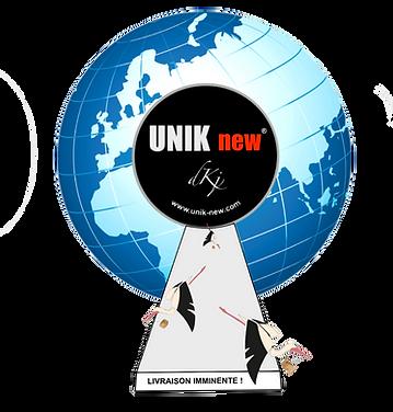 logo cig 2020 unik new - copie 2 atterri