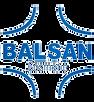 BALSAN Cosmetic UNIK new