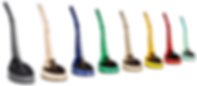 BROSSE SMILE COULEURS SITE.png