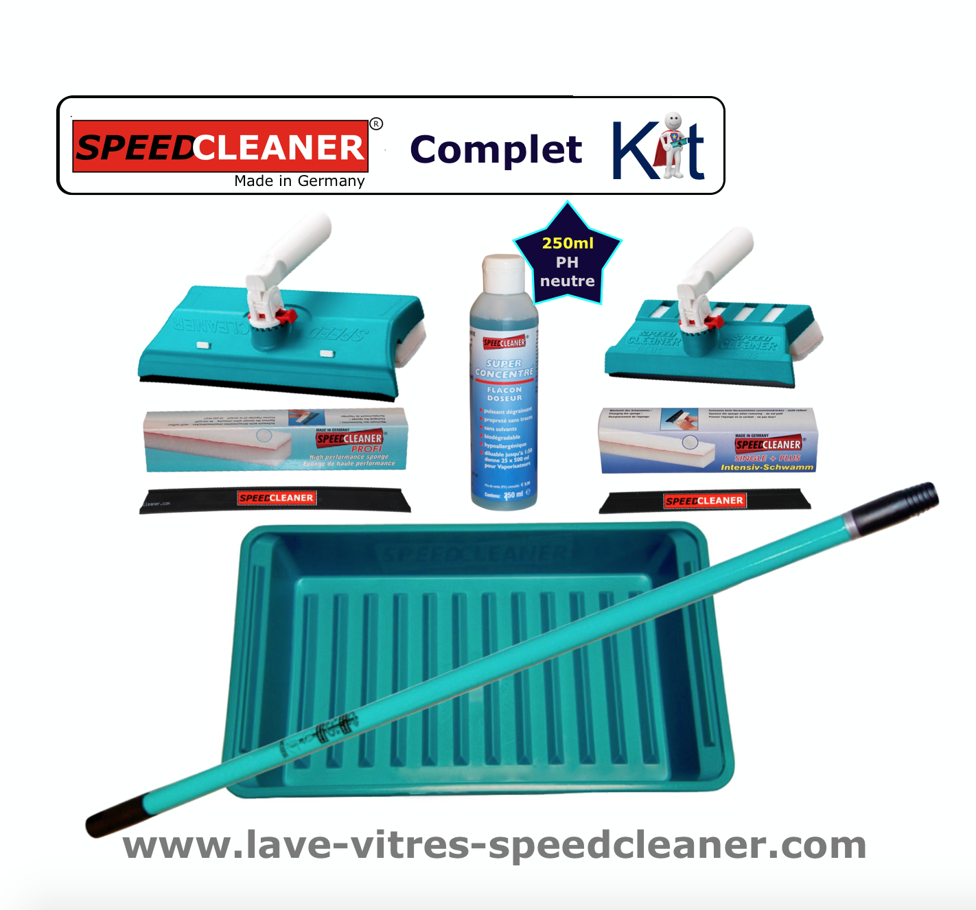 Kit Complet SPEEDCLEANER.png
