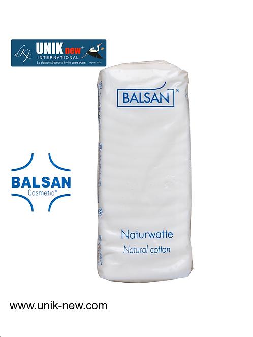 BALSAN Coton