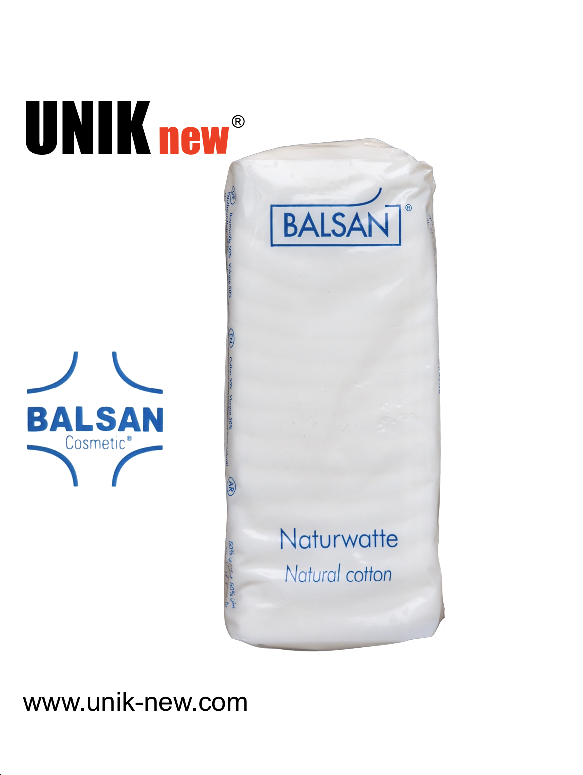 Balsan boutique 2020 coton - copie 2