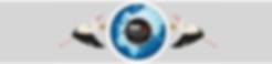 UNIK NEW AUERSWALD WOLFF Tête de débroussailleuse UNIK new, SPEEDCLEANER lave vitre Speed Cleaner raclette, balai sorcier V7 caoutchouc dragon, brosse smile toilettes, balsan, sécateurs, outils, inventions, innovations, débroussailleuse