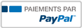 logo_paypal_paiements_fr.png