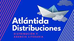 Atlántida_distribuciones_(2).png