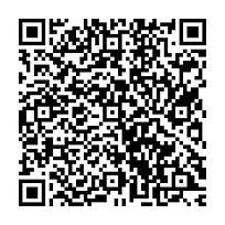 WhatsApp Image 2021-05-25 at 10.18.10.jp