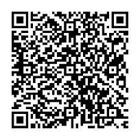 WhatsApp Image 2021-05-25 at 10.17.56.jp