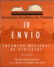 Logo ENVIO 4.png