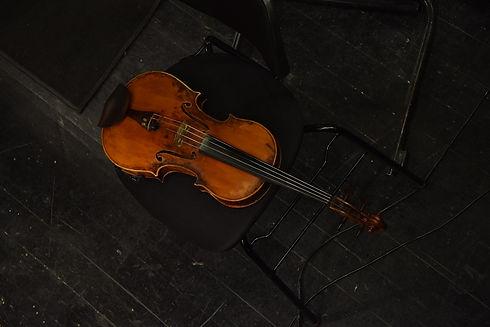 violin-5018625_1920.jpg