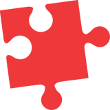 Puzzle Piece - Red.png