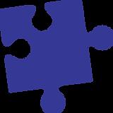 Puzzle Piece - Blue.png