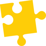 Puzzle Piece - Yellow.png